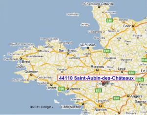 44110-saint-aubin-des-chateaux