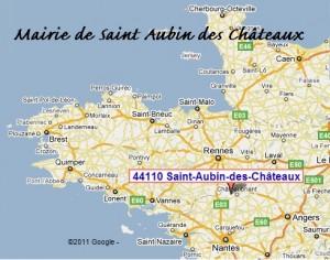 44110-saint-aubin-des-chateaux mairie