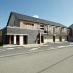 ehretia-residence-la-gaudinais-150x150